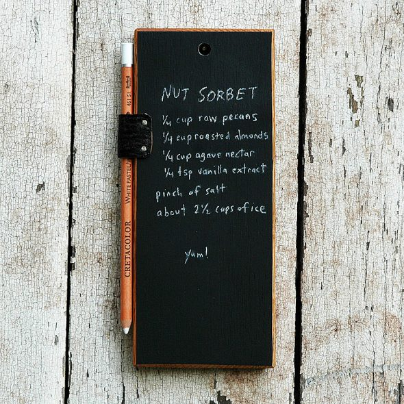 peg-and-awl-chalk-tablet-chalk-board-paint