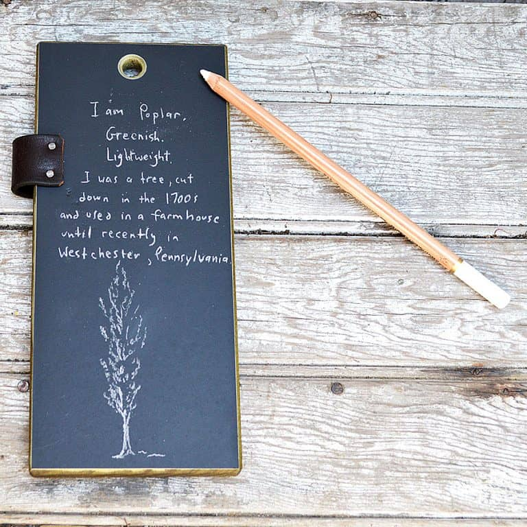 peg-and-awl-chalk-tablet-leather