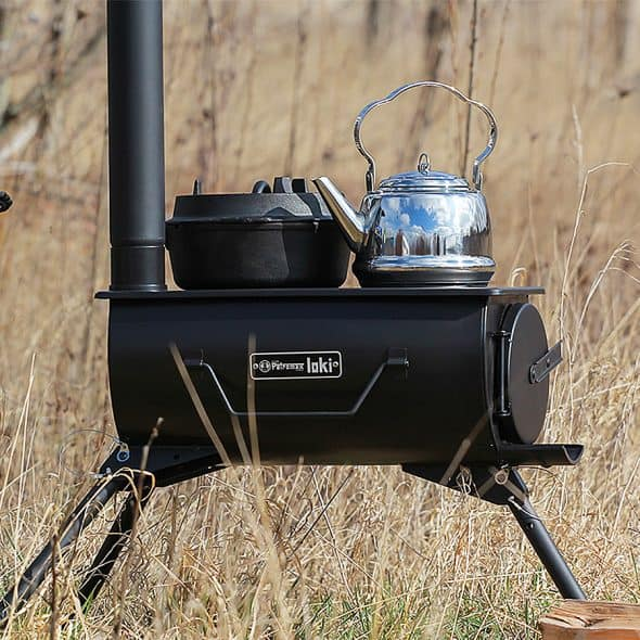 petromax-loki-camping-stove-and-tent-oven-camp-gear