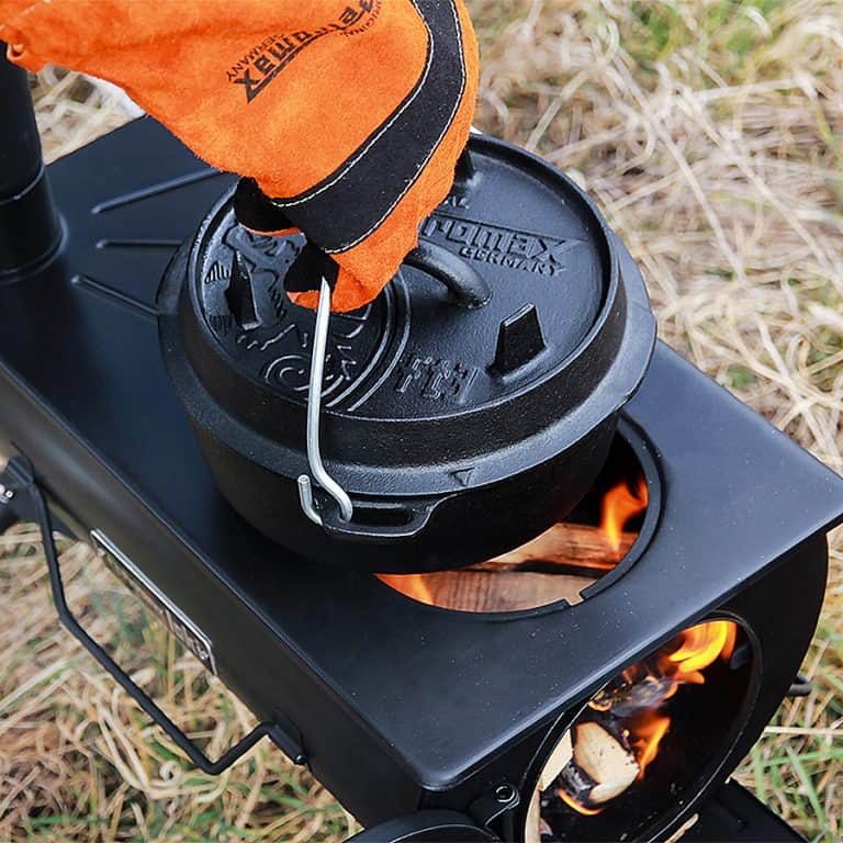 petromax-loki-camping-stove-and-tent-oven-outdoor-cooking