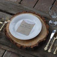 postscripts-rustic-wood-tree-slice-charger-tableware