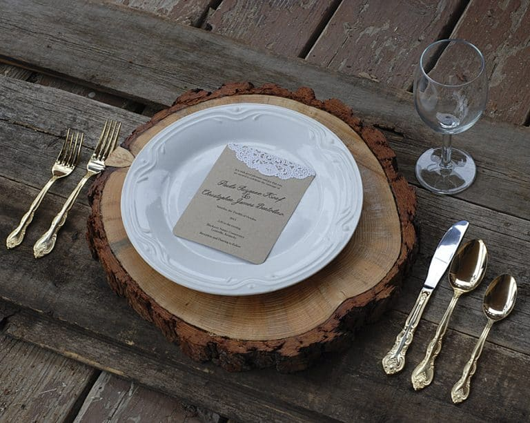 postscripts-rustic-wood-tree-slice-charger-tableware