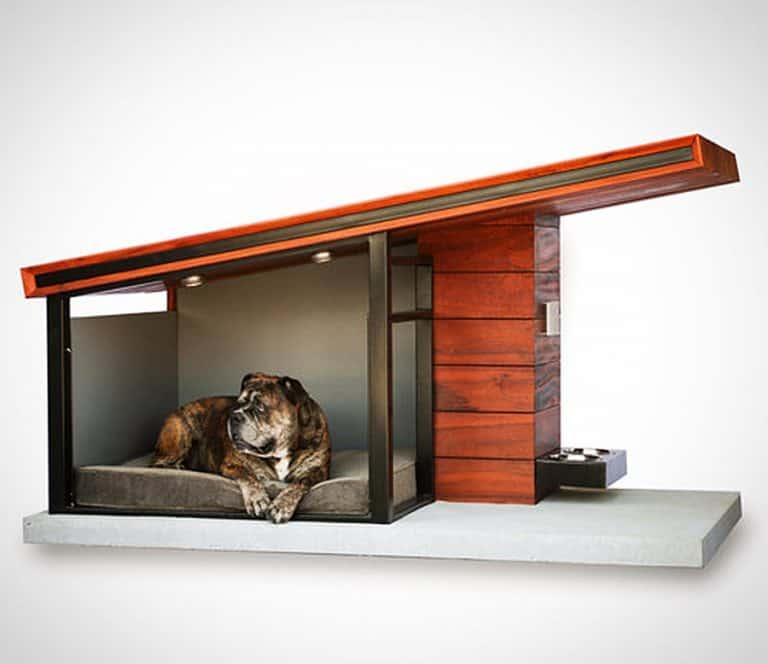 rah-design-mdk9-dog-haus-dogshed