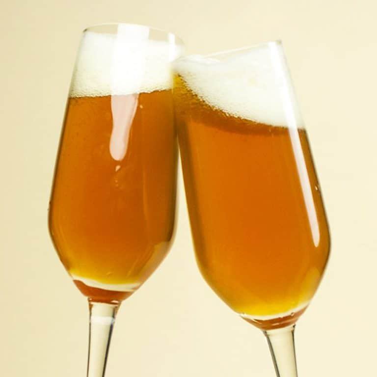 savour-beer-champagne-100-percent-british-malted-barley