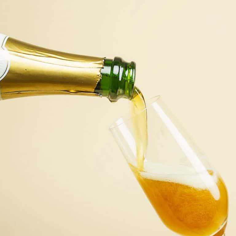 savour-beer-champagne-beverages