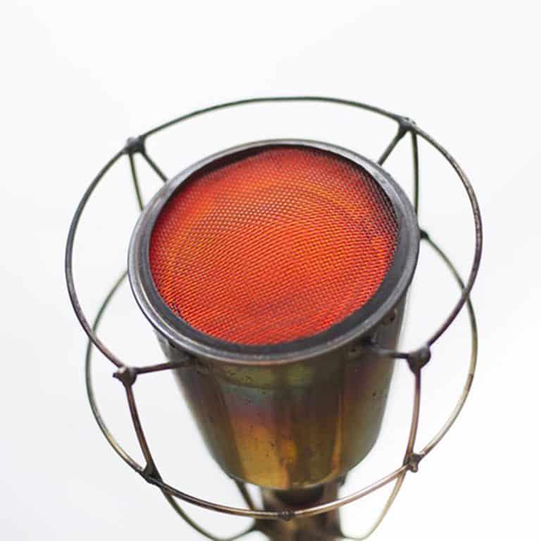 Searzall Torch Attachment Blowtorch