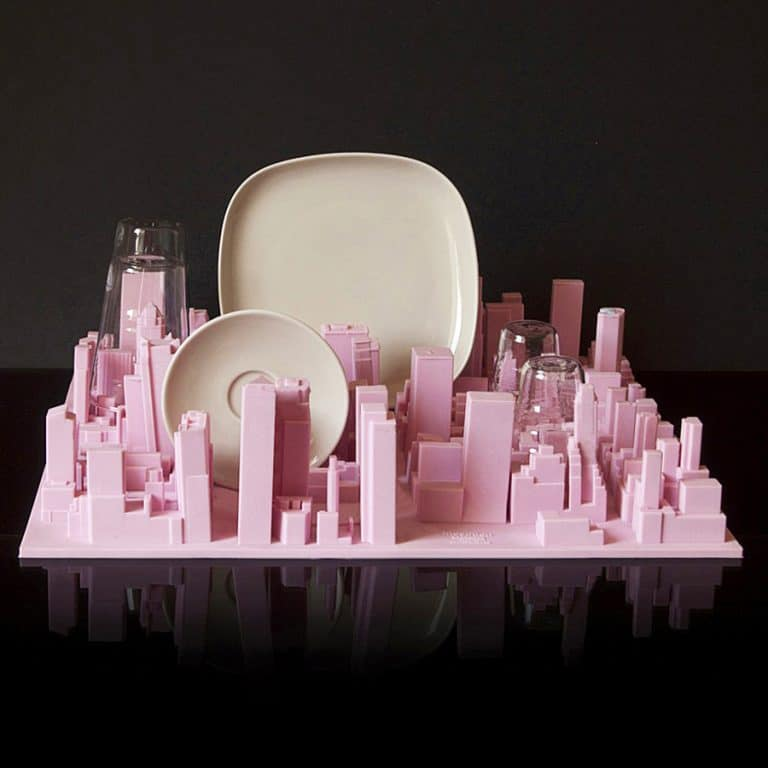seletti-inception-dish-rack-desk-organizer-manhattan