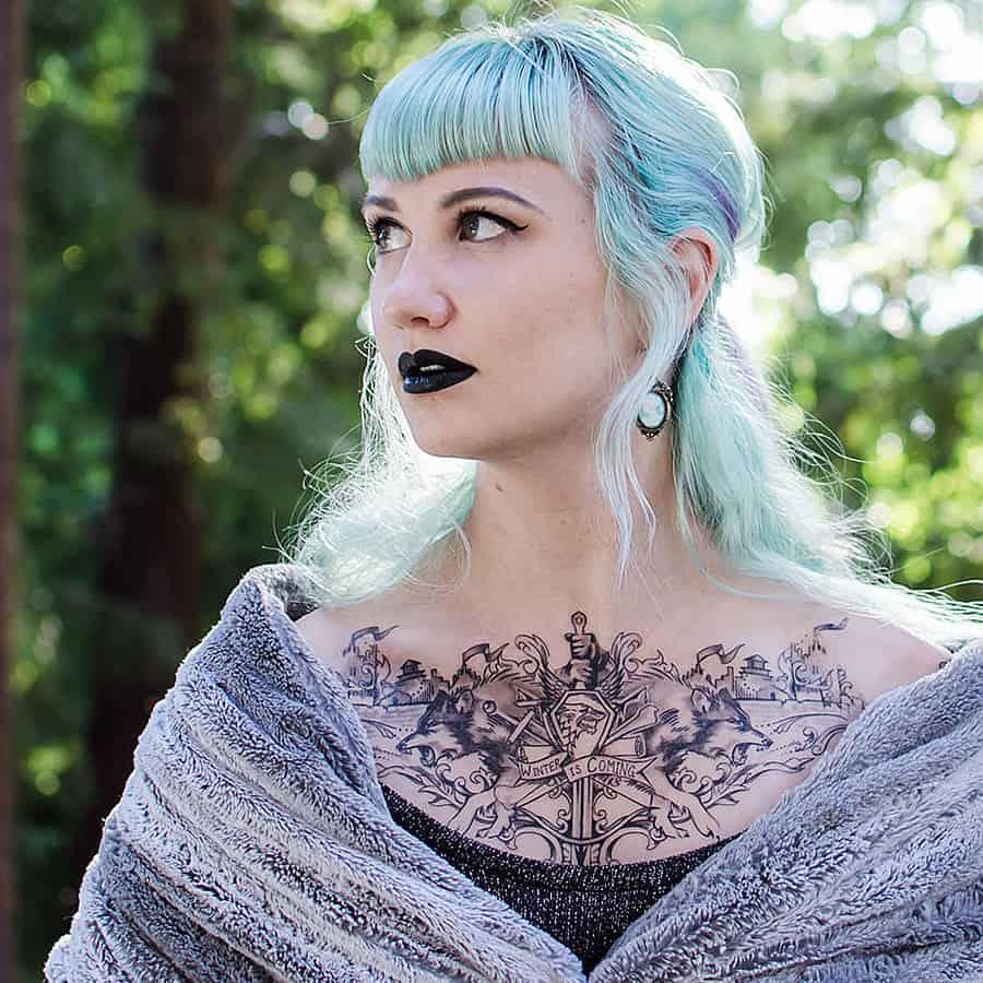 seventh-skin-house-stark-inspired-temporary-tattoo-game-of-thrones