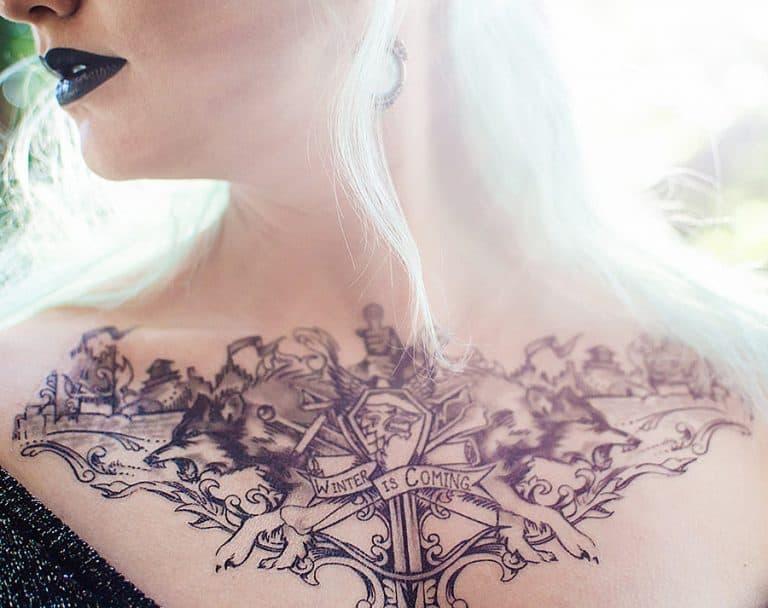 seventh-skin-house-stark-inspired-temporary-tattoo-skin-art