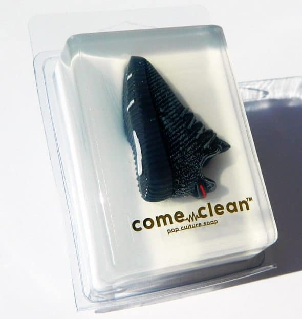 Shop-Hey-Do-You-Come-Clean-Boost-Glycerin-Soap-Shoe-inside-Pure-Glycerin-Soaps
