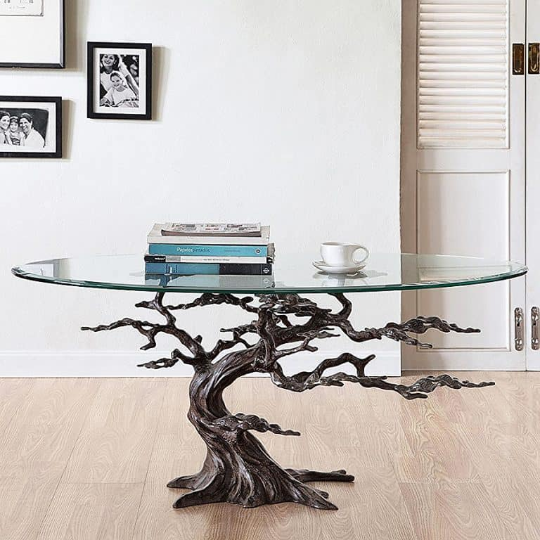 spi-home-cypress-tree-coffee-table-home-furniture