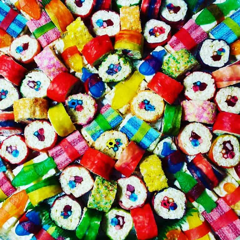 sweet-c-bakery-candy-sushi-candies-unique-gift-idea