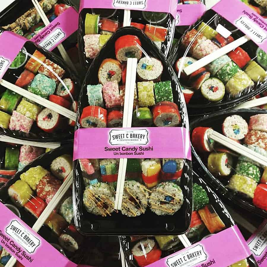 sweet-c-bakery-candy-sushi-hand-rolled