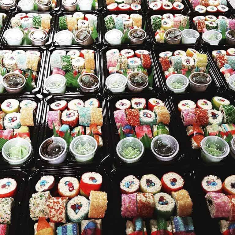 sweet-c-bakery-candy-sushi-maki
