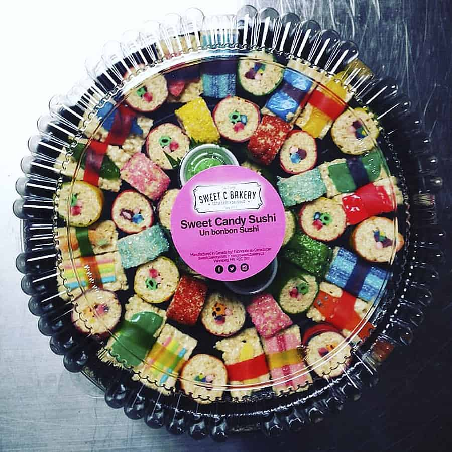 sweet-c-bakery-candy-sushi-rice-crispy-square