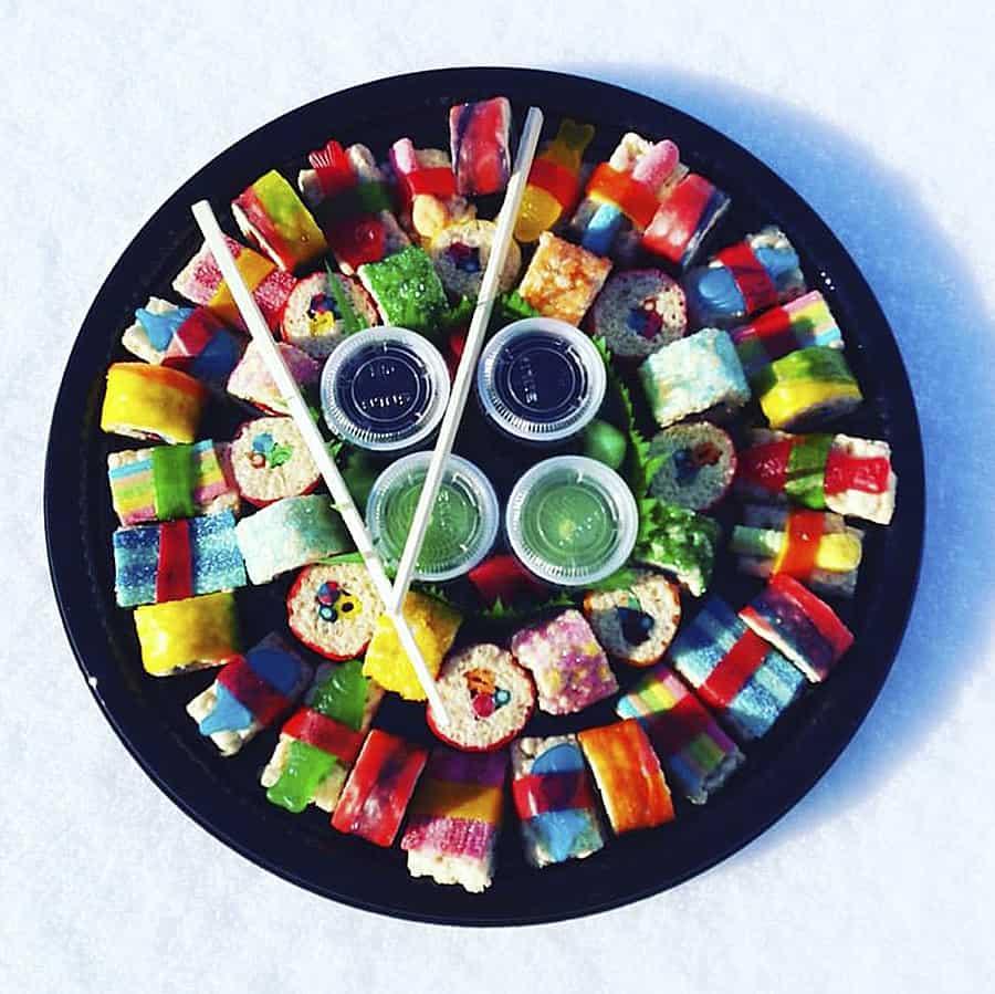 sweet-c-bakery-candy-sushi-sweets