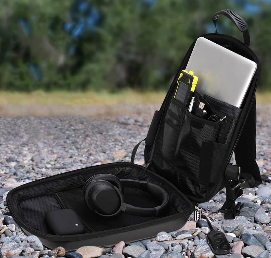 trakk-shell-waterproof-multi-function-bluetooth-speaker-backpack-20w-hi-fi-built-in-speakers