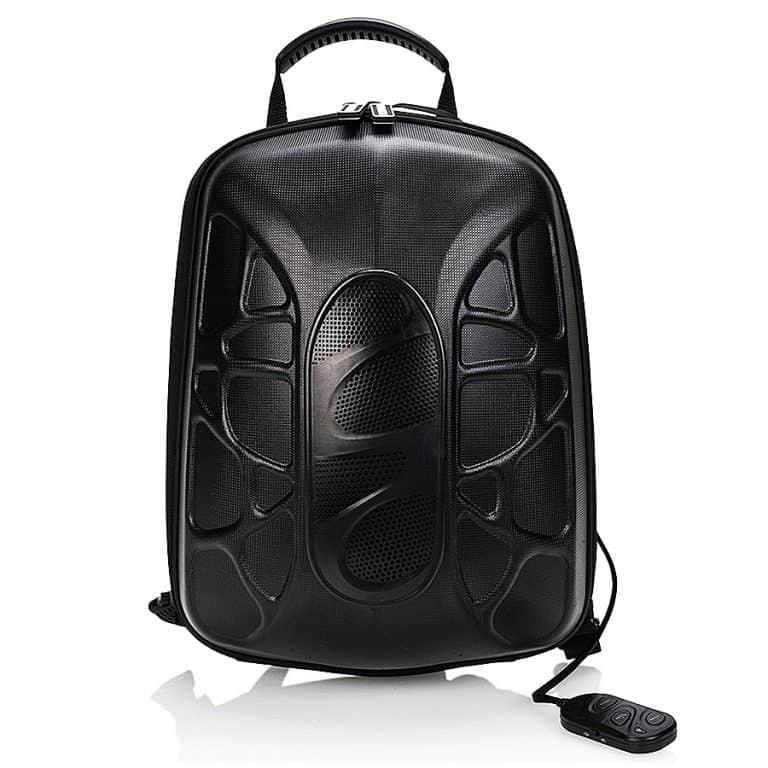 trakk-shell-waterproof-multi-function-bluetooth-speaker-backpack-traveling-bag