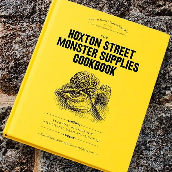 the-hoxton-street-monster-supplies-cookbook-guide-book