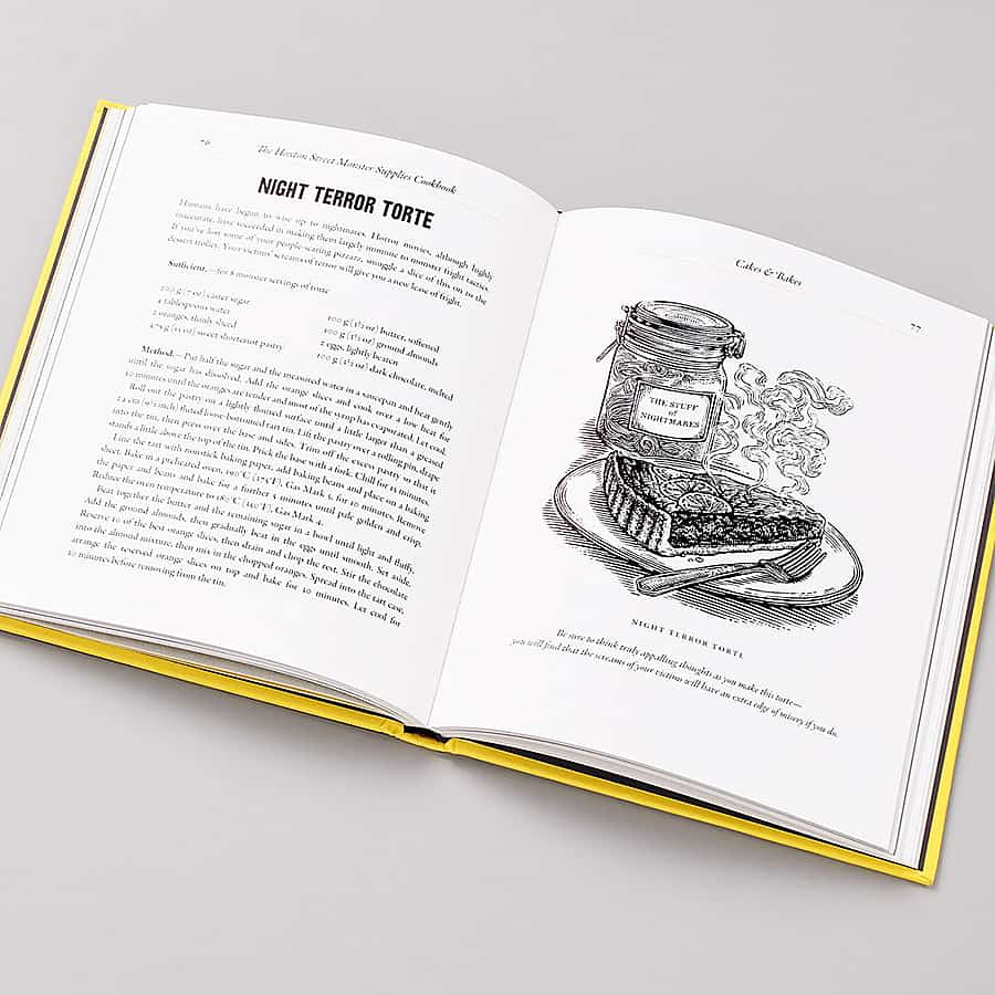 the-hoxton-street-monster-supplies-cookbook-recipes