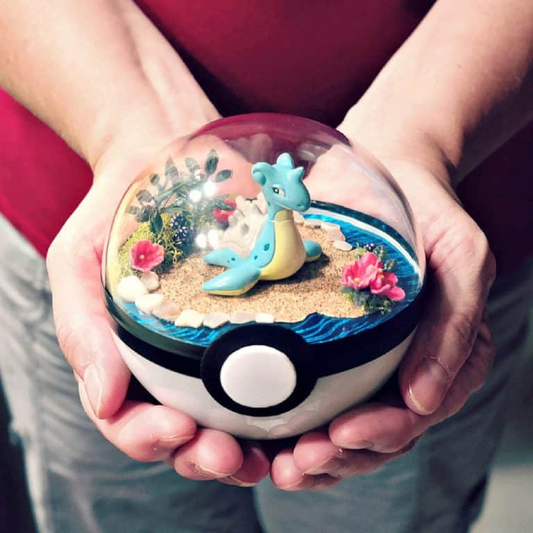 the-vintage-realm-poke-ball-terrarium-glass-balls