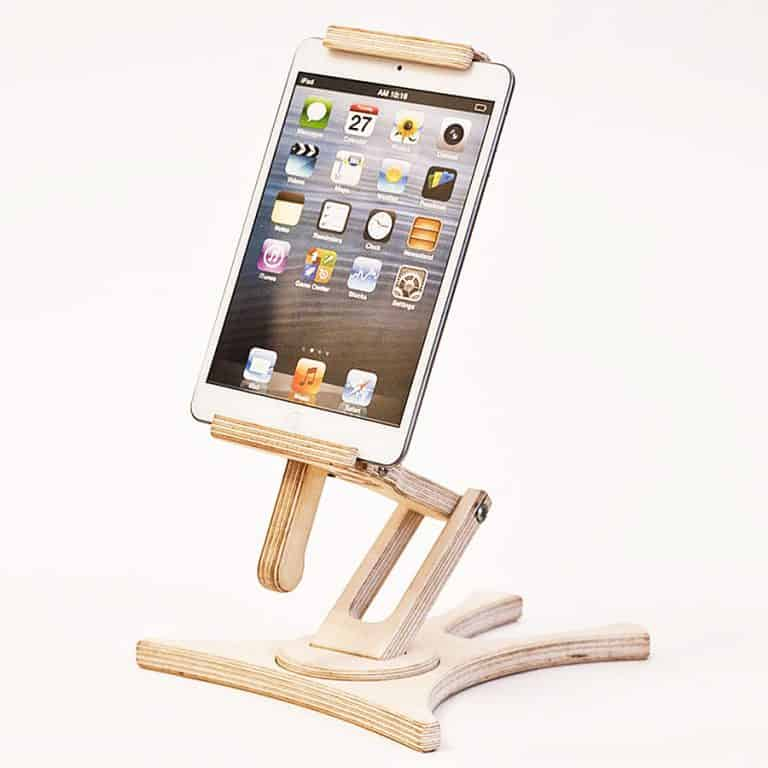 tree-sky-smart-holder-docking-stand-desk-organizer