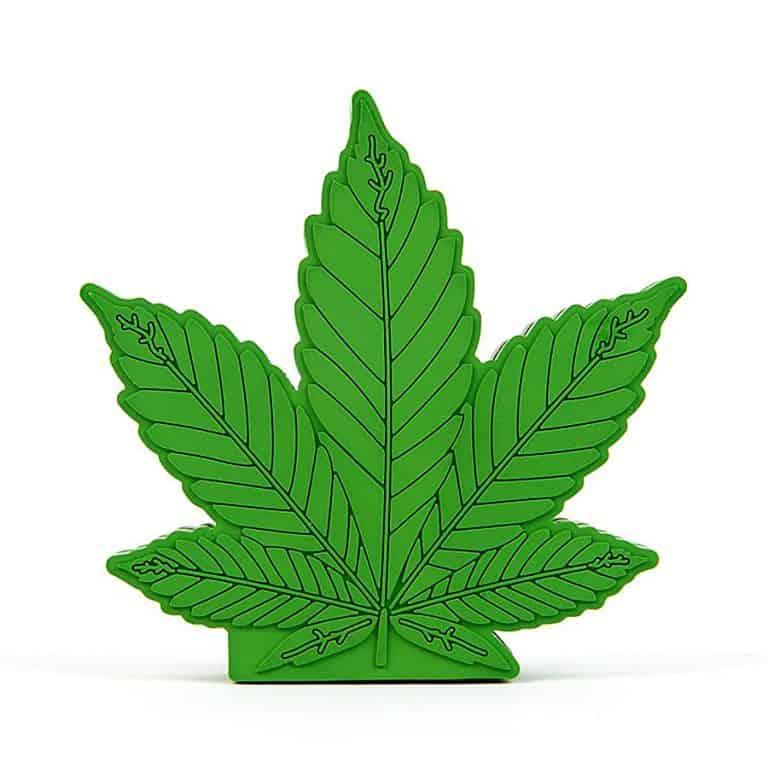 wattz-up-green-crack-portable-charger-cannabis-design