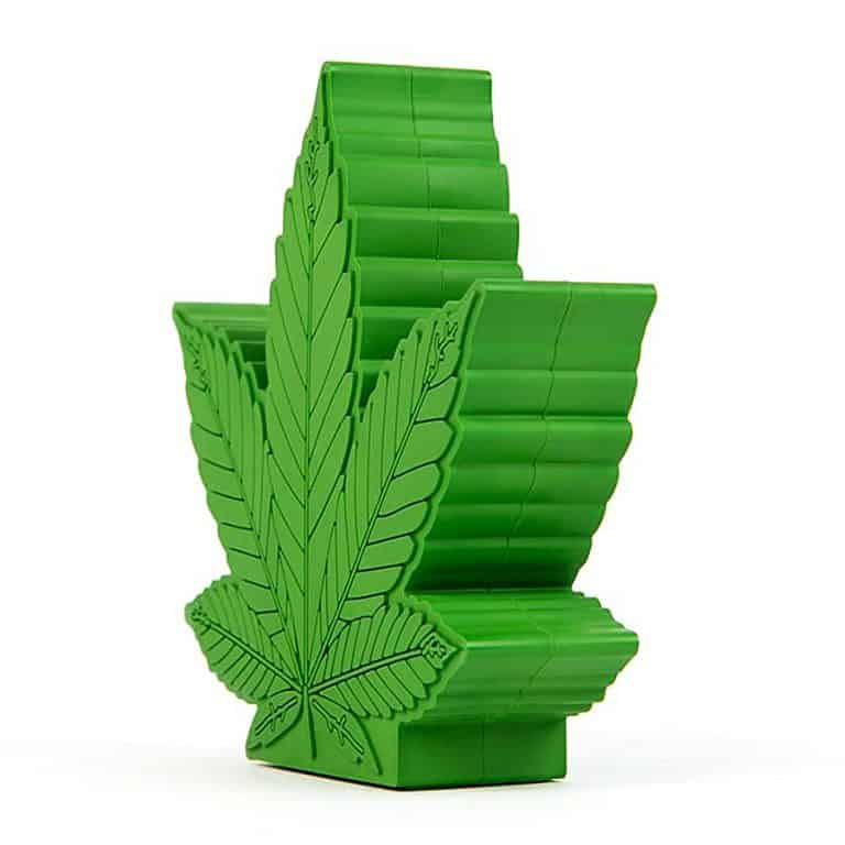 wattz-up-green-crack-portable-charger-electronic-device