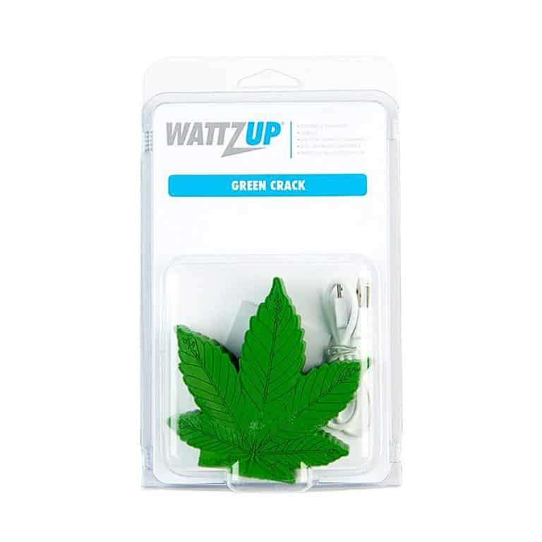 wattz-up-green-crack-portable-charger-gadget