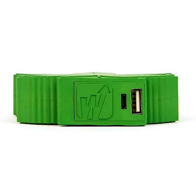 wattz-up-green-crack-portable-charger-power-bank