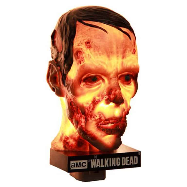 amc-the-walking-dead-night-light-head-sculpture