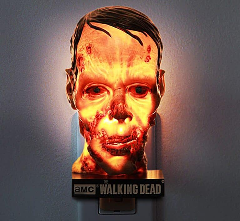 amc-the-walking-dead-night-light-lava-lamp
