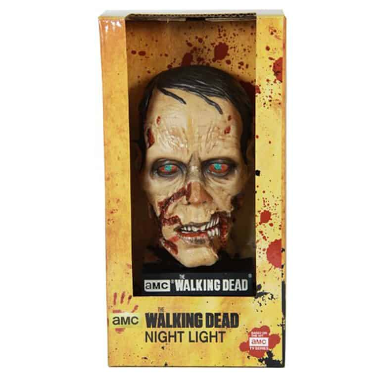 amc-the-walking-dead-night-light-room-decoration