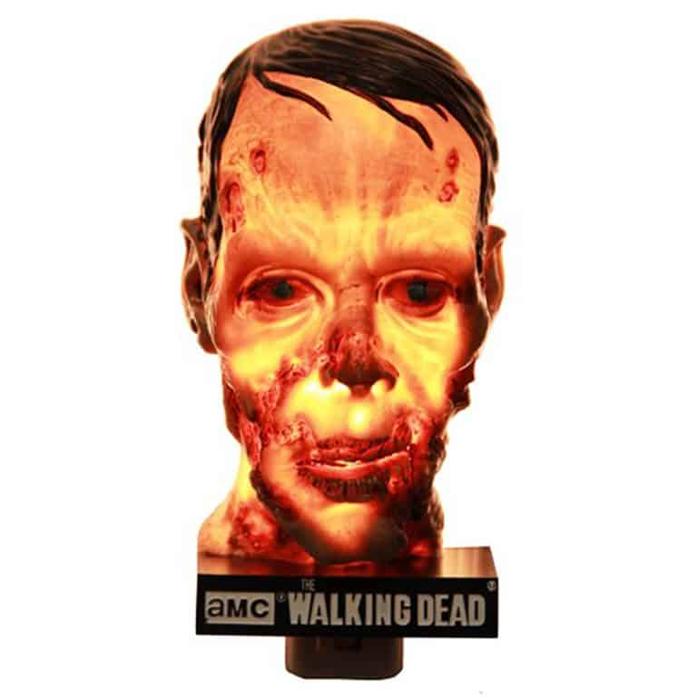 amc-the-walking-dead-night-light-table-lamps