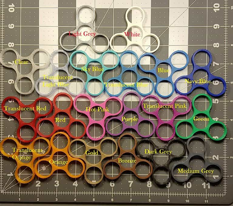 addictive-fidget-toys-edc-tri-spinner-fidget-toy-3d-printed