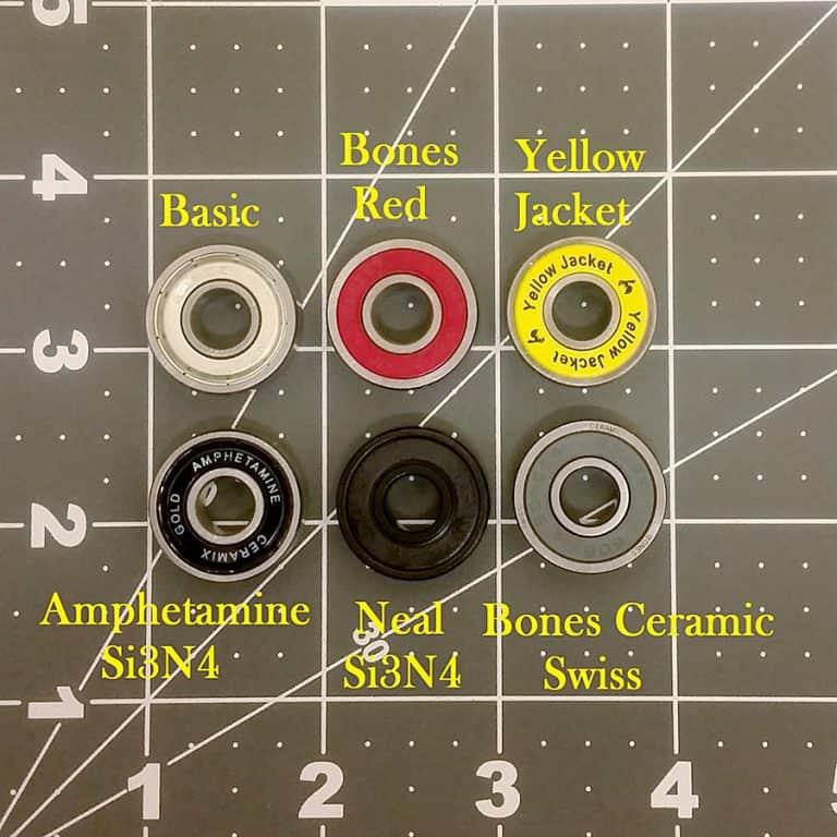 addictive-fidget-toys-edc-tri-spinner-fidget-toy-high-quality-abs-plastic