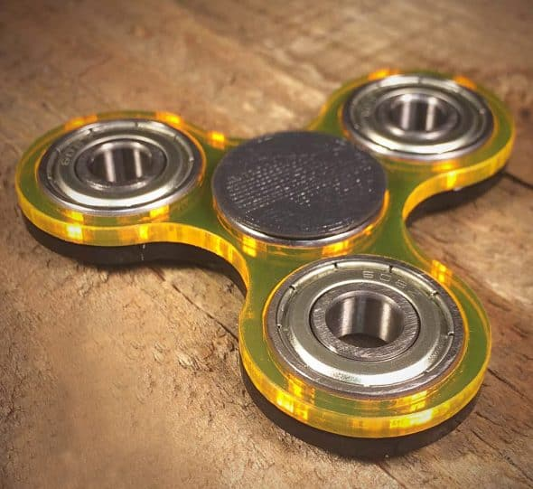 addictive-fidget-toys-edc-tri-spinner-fidget-toy-steel-bearings