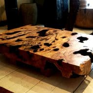 andreas-stavrinides-solid-olive-root-table-granite