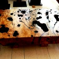 andreas-stavrinides-solid-olive-root-table-living-room-tables