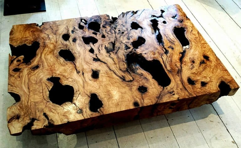 andreas-stavrinides-solid-olive-root-table-modern-organic-furniture