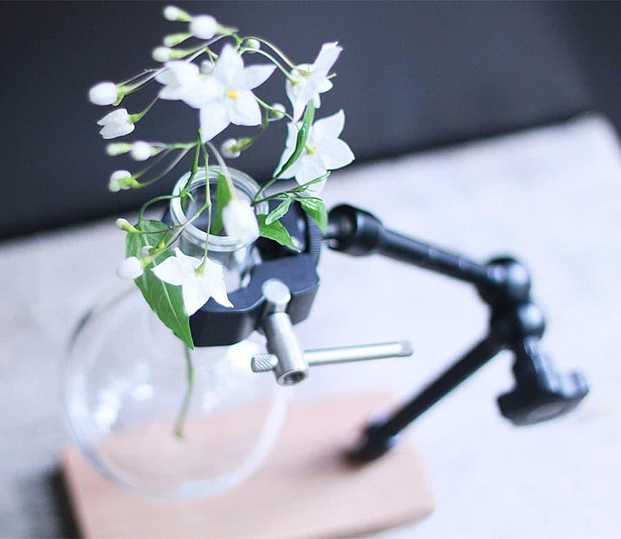borr-the-bunsen-designer-oil-burner-infuservaseterrarium-decorative-vase