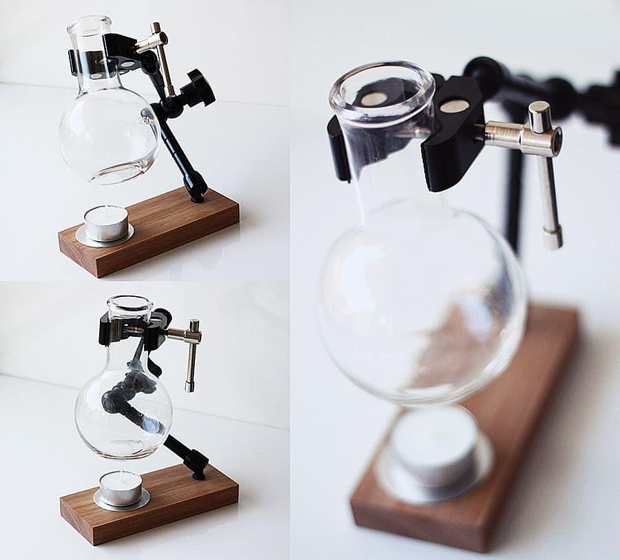 borr-the-bunsen-designer-oil-burner-infuservaseterrarium-display