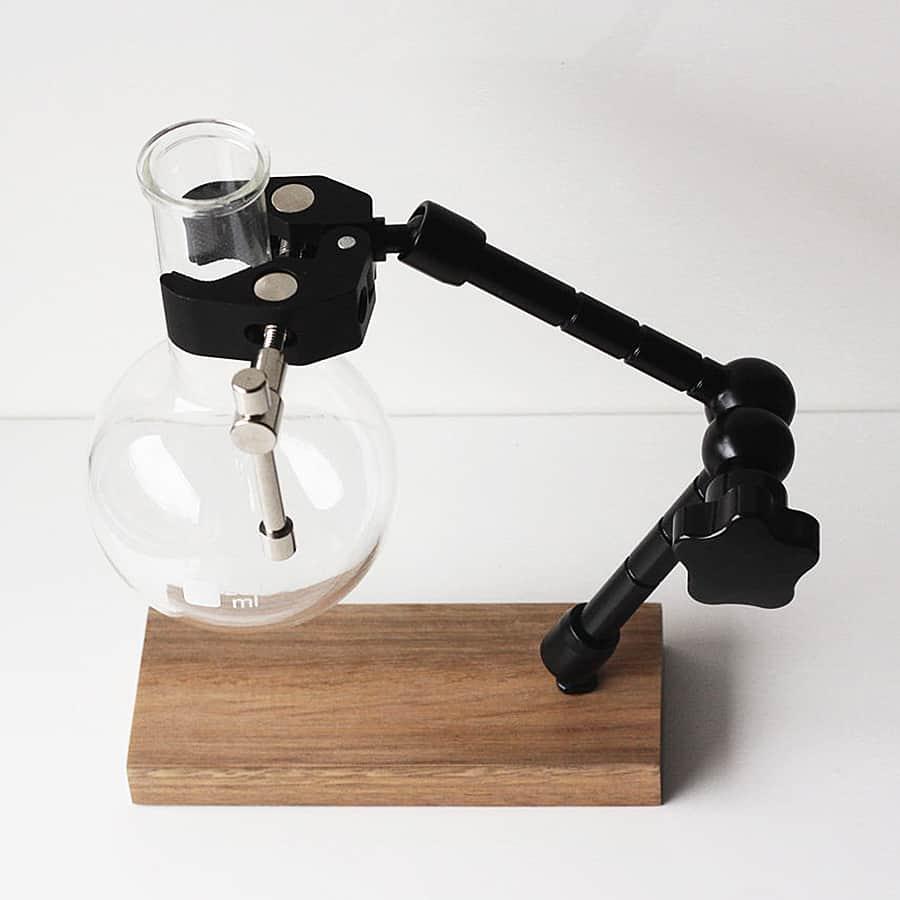 borr-the-bunsen-designer-oil-burner-infuservaseterrarium-recycled-wood