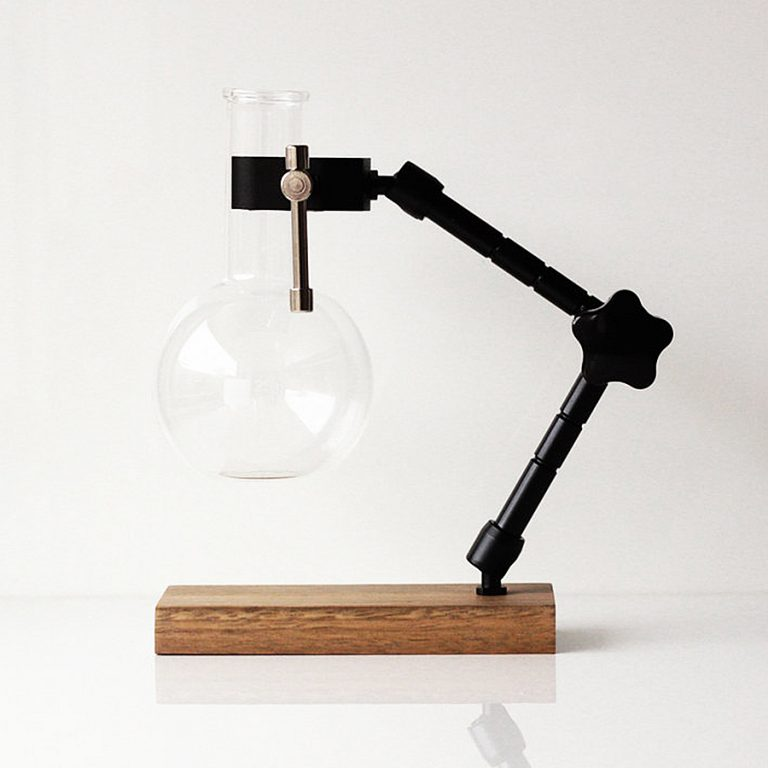 borr-the-bunsen-designer-oil-burner-infuservaseterrarium-science-grade-boiling-flask