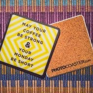 beyond-acrylic-coffee-quotes-coffee-coasters-beermat