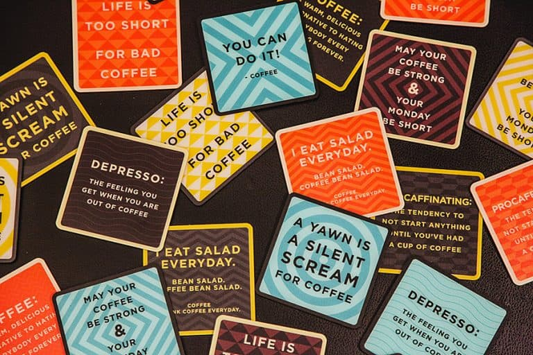 beyond-acrylic-coffee-quotes-coffee-coasters-drink-coaster