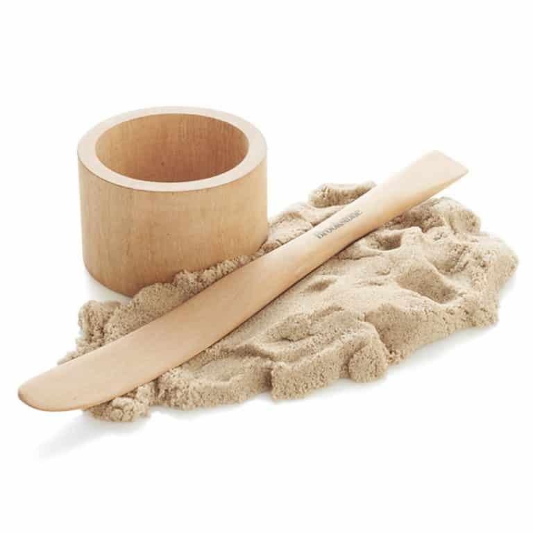 brookstone-sand-box-non-toxic-safe-for-kids