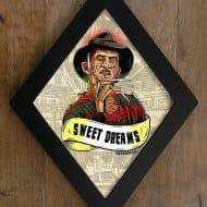 bwana-devil-diamond-framed-prints-acrylic-front-panel
