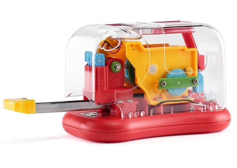 c-inside-electric-stapler-automatic-stapler