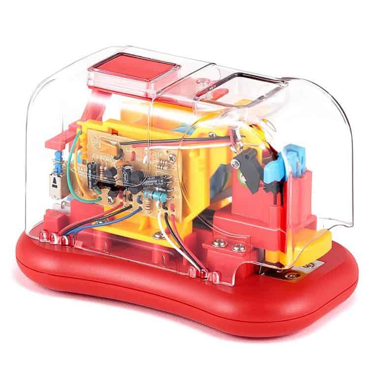 c-inside-electric-stapler-heavy-duty